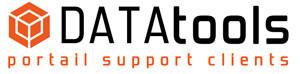 logo_DATAtools